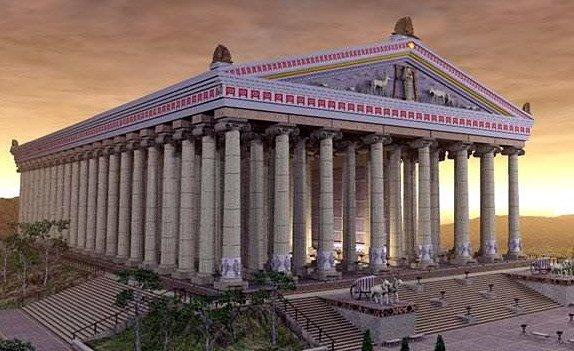 hram 2