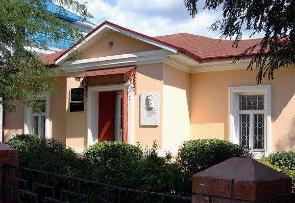 dom_museum_Kiseleva_2